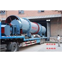 jintai30Slime dryer,Slime dryer supplier,Slime dryer price
