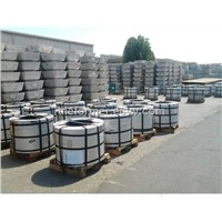 k span steel,k span project steel coil, super span building steel