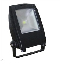 High Power 50watt LED Stage Light for Stage Light