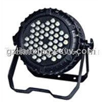 led high power outdoor par can stage light