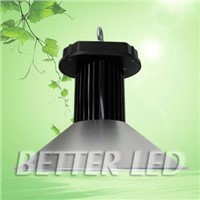 led industrial lamp 100W