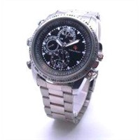 low cost camera watch hidden HD watch with DVR camera of cheap camcorder watches