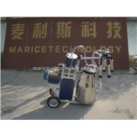 milking machine 9JNB-05