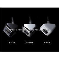 new style light car mini rearview security camera