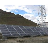 olar Electric Power System,china Solar Electric Power System