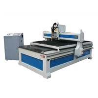 plasma engraving cutting machine