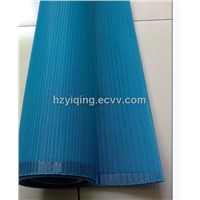 polyester paper-making dryer  belt