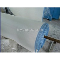 rubber thread conveyor belt