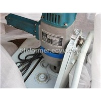 Seamer Machine / Sewing Machine