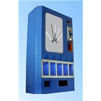 Single Cigarette Vending Machine / Dispensor