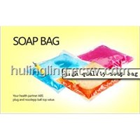 soap Vacuum bag