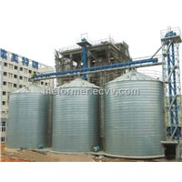 spiral tank building machine,steel tank building machine,tank building machine