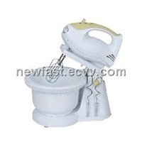 stand mixer,model:SMZ-506A