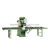 stone machine of automatic cutting machine