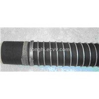 suction hose air hose water hose sandblast suction hose