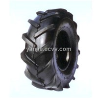 Supply Agriculture Tyre
