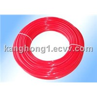 supply nylon hose/nylon tube