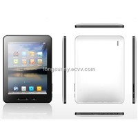tablet pc,MID,Laptop,netbook,notebook,mini laptop
