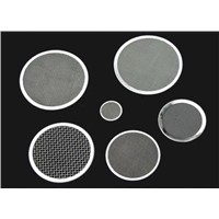 ultra fine stainless steel coffee filter wire mesh