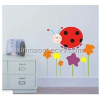 wall decals / vinyl wall stickers / home decoration/ wallpaper