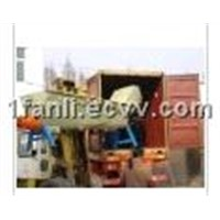 waste plastic friction washer