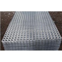 welded wire mesh panels Welded Stainless Steel Wire Mesh Panels