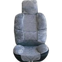 winter car seat cushions
