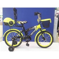 yellow children child kid cycle bicycle bike