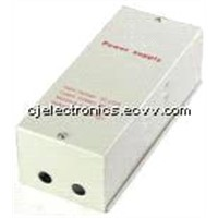 access control system-12V 3A Power supply
