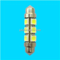 led car lamp 12SMD 5050,DC12V ,super bright