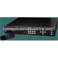 Security Digital Video Recorder / Digital Recorder / DVR Recorder