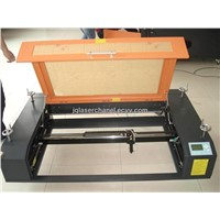 separable body marble laser engraving machine-JQ1060/JQ1390