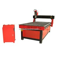 wood cnc routing machine(we are looking for reseller worldwide)
