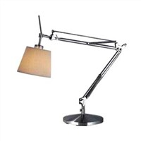 kinds of table lamp