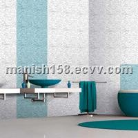 Ceramic glaze color wall floor tile sanitary ware