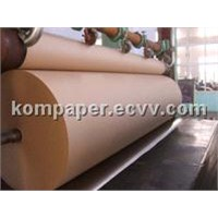 TOP QUALITY  ALL TYPE OF kraft paper