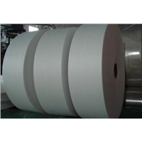 Ss Hydrophilic Nonwoven.SMS Hydrophobic Nonwoven