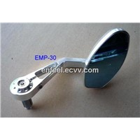 Rear View Mirror Motorcycle Parts