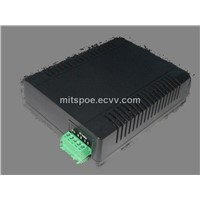 High Power POE Splitter (POE-USP- Series)
