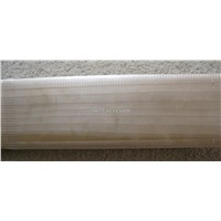 Plain Cricket Bat English Willow  Top Quality 5 Star