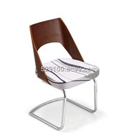 F027-1 dining chair