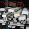 ASTM stainless steel flat bar 304 BA/2B/HL