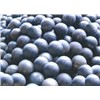 forged steel ball, grinding steel ball, grinding media