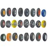 pu foam wheel,foam wheel
