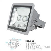 140W LED Flood Light