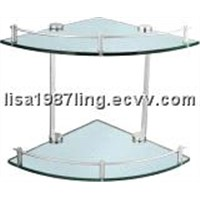 5202 glass shelf