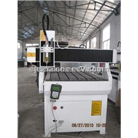 6090 Advertising CNC Cutting Machine
