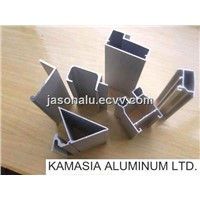 Aluminum Table frame and furniture