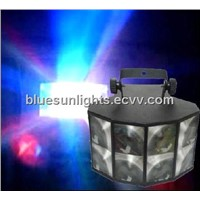 BS-8803,4X3W RGB Disco Bar Light,stage led light,led moving head light
