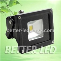 10W LED Reflector Cree LED  (LQ-FL-10w-B01)